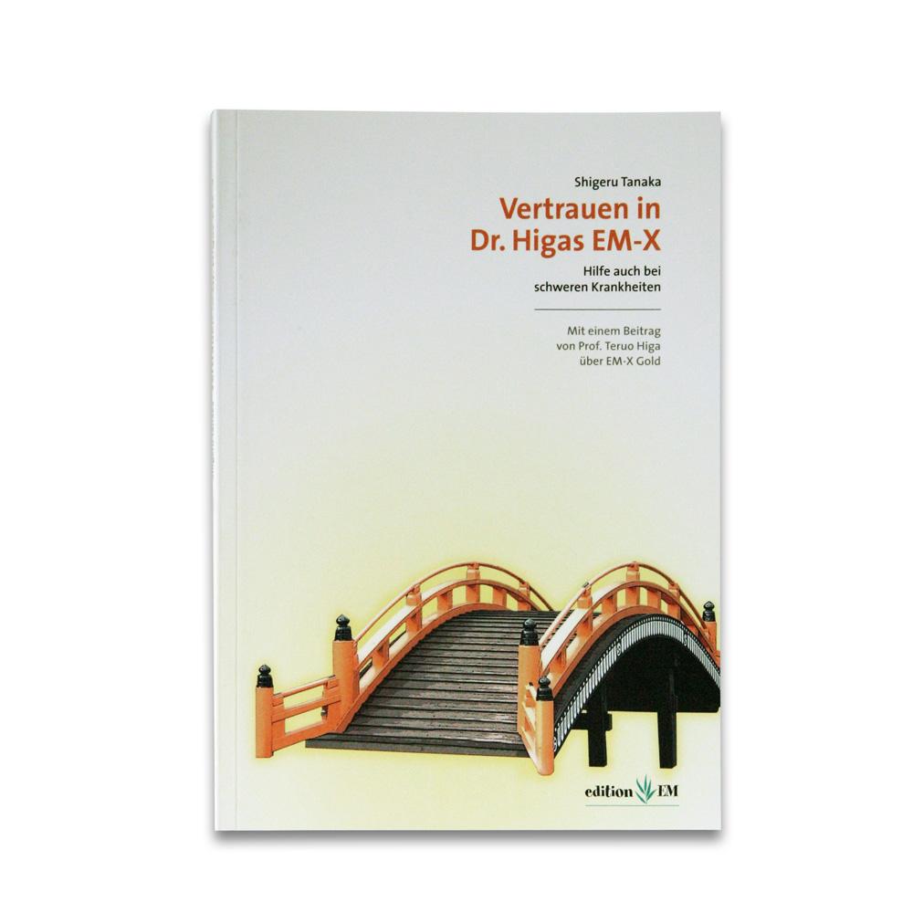 edition em zeitschriften und buchverlag. Black Bedroom Furniture Sets. Home Design Ideas